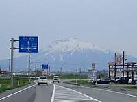 Images_c