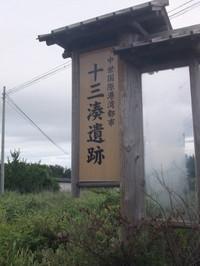 310_375x500